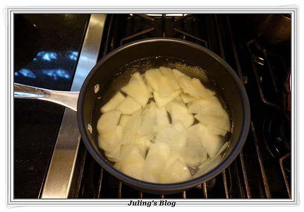 乾燒薯片做法2.JPG