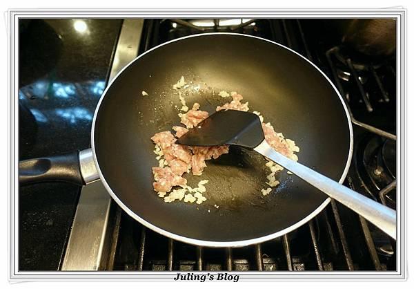 乾燒薯片做法6.JPG