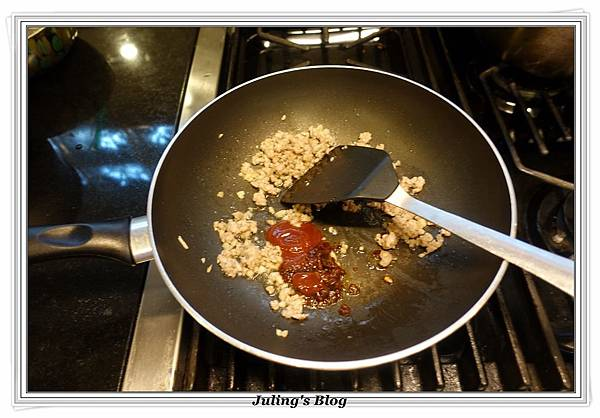 乾燒薯片做法7.JPG