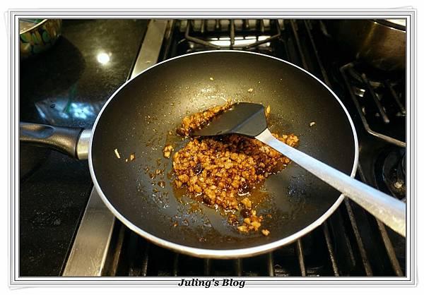 乾燒薯片做法8.JPG