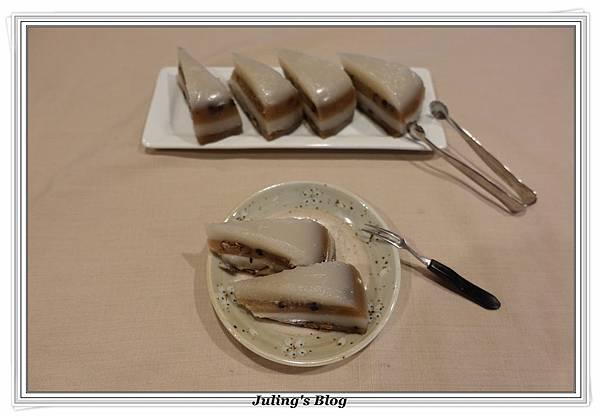 紅豆椰汁糕1.JPG