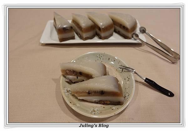 紅豆椰汁糕2.JPG