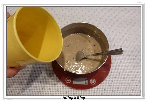 紅豆椰汁糕做法2.JPG