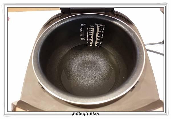 紅豆椰汁糕做法5.JPG