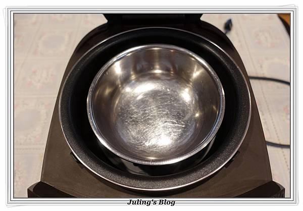 紅豆椰汁糕做法6.JPG