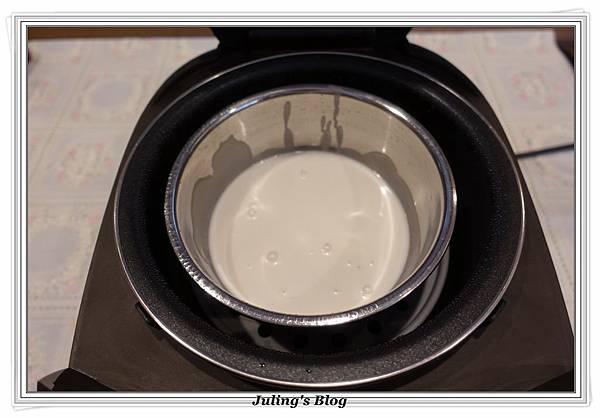 紅豆椰汁糕做法9.JPG