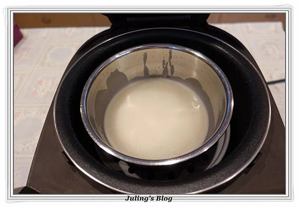 紅豆椰汁糕做法10.JPG