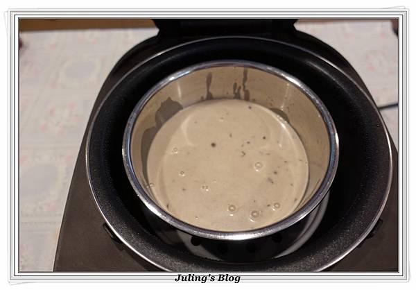 紅豆椰汁糕做法11.JPG