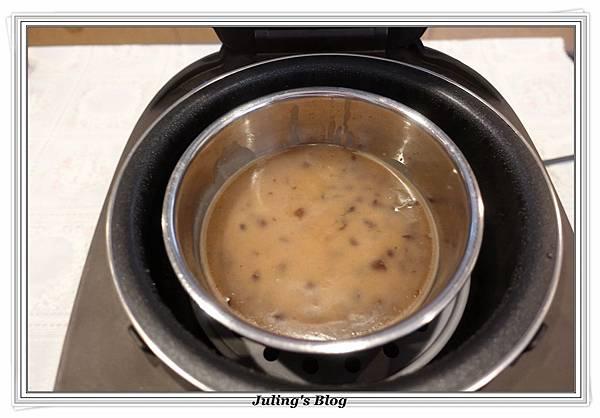 紅豆椰汁糕做法12.JPG