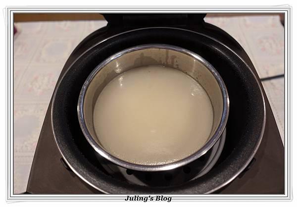 紅豆椰汁糕做法14.JPG
