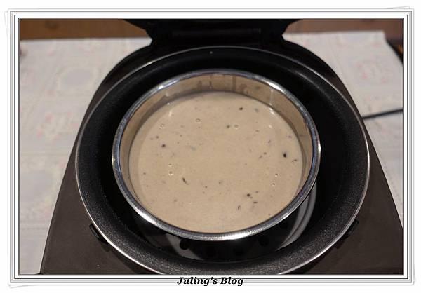 紅豆椰汁糕做法15.JPG