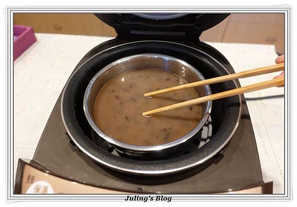 紅豆椰汁糕做法17.JPG