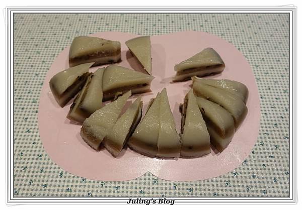 紅豆椰汁糕做法19.JPG