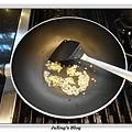 水煮肉片做法3.JPG