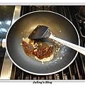 水煮肉片做法4.JPG