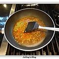 水煮肉片做法7.JPG