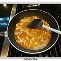 水煮肉片做法9.JPG