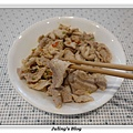水煮肉片做法12.JPG