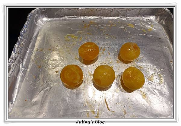 香酥鹹蛋黃餅乾做法1.JPG