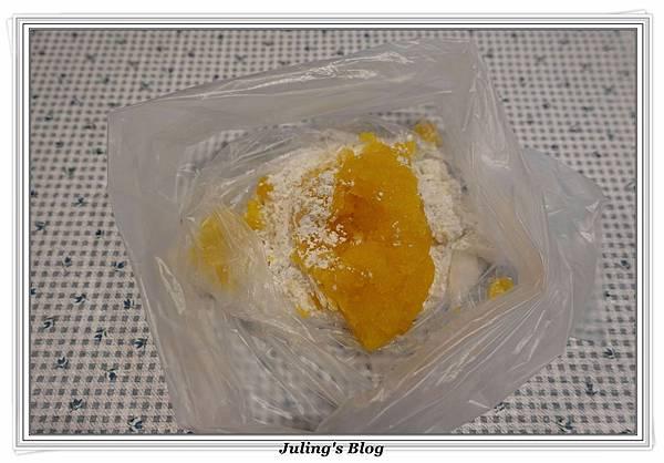 香酥鹹蛋黃餅乾做法4.JPG