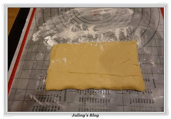 香酥鹹蛋黃餅乾做法13.JPG