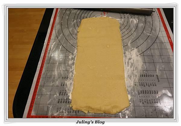香酥鹹蛋黃餅乾做法14.JPG