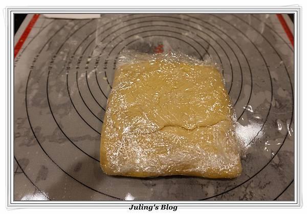 香酥鹹蛋黃餅乾做法16.JPG