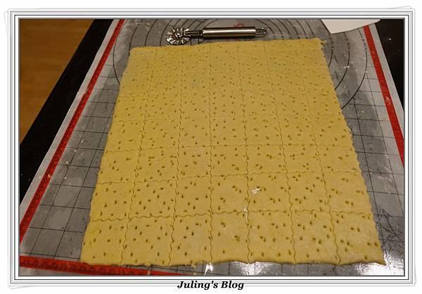 香酥鹹蛋黃餅乾做法19.JPG