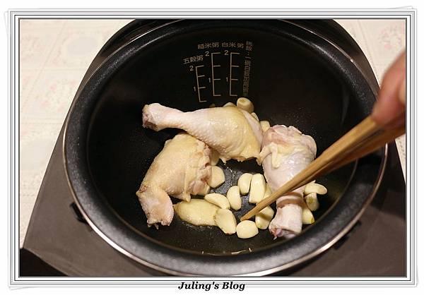 蒜頭雞湯做法2.JPG