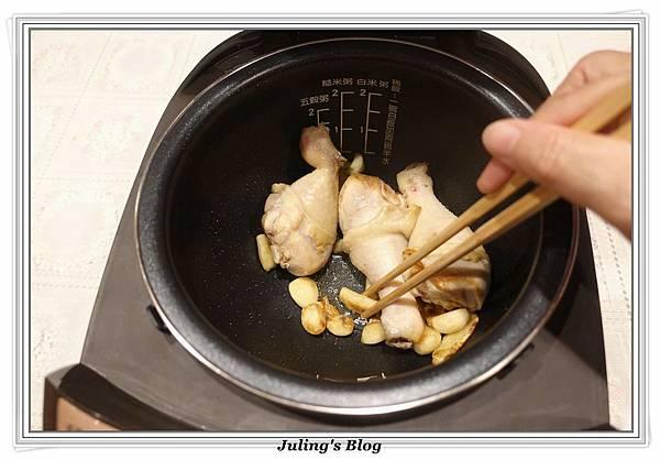 蒜頭雞湯做法3.JPG