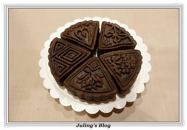 巧克力月餅1.JPG