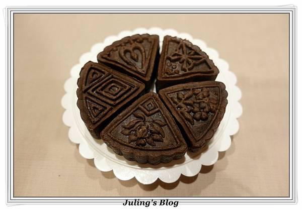 巧克力月餅2.JPG