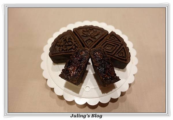 巧克力月餅3.JPG