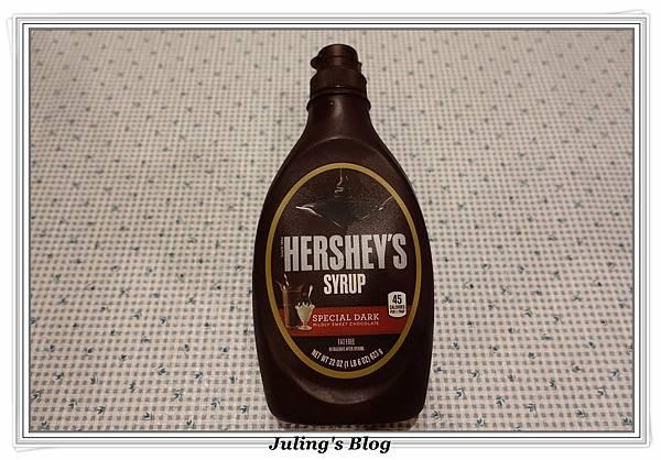 巧克力月餅做法.JPG