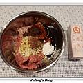 粉蒸肉丸子做法1.JPG