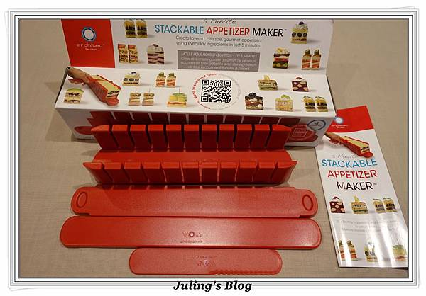 Stackable Appetizer Maker1.JPG