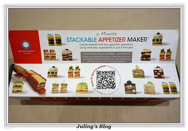 Stackable Appetizer Maker4.JPG