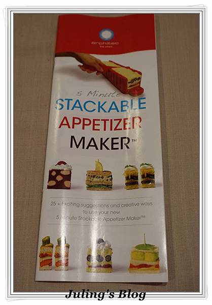 Stackable Appetizer Maker8.JPG