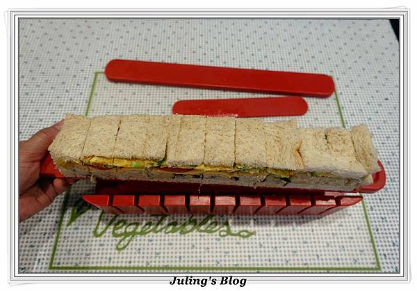 Stackable Appetizer Maker18.JPG