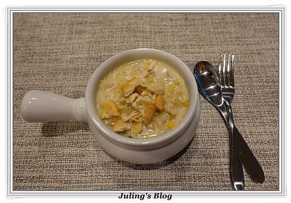 泡麵玉米濃湯1.JPG