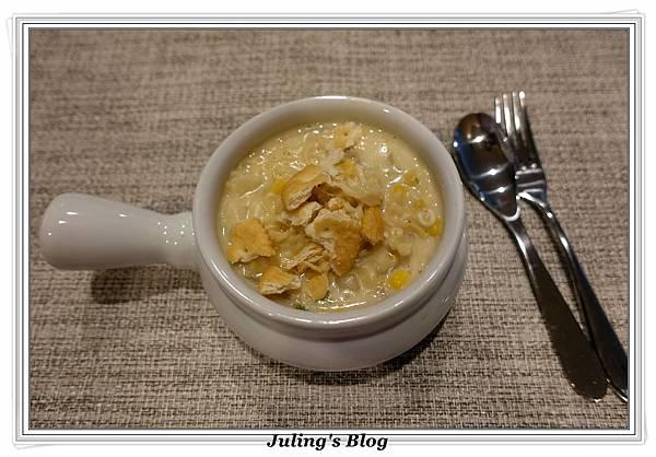 泡麵玉米濃湯3.JPG