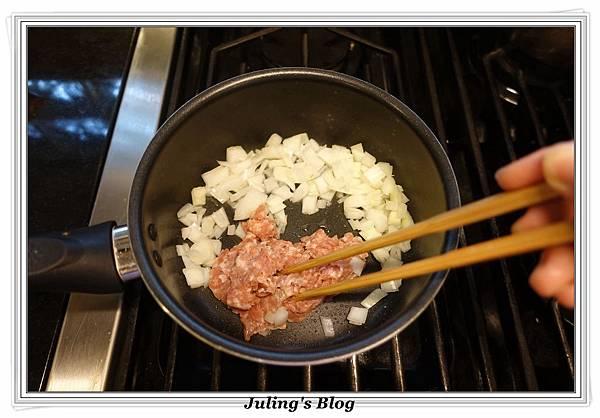 泡麵玉米濃湯做法2.JPG