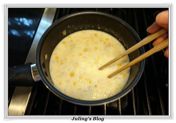 泡麵玉米濃湯做法5.JPG