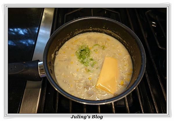 泡麵玉米濃湯做法8.JPG