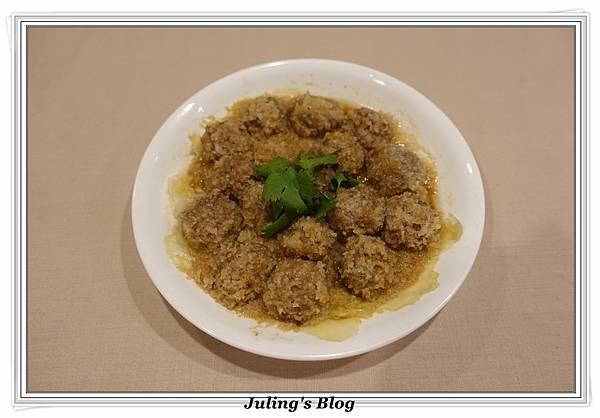 粉蒸肉丸子2.JPG