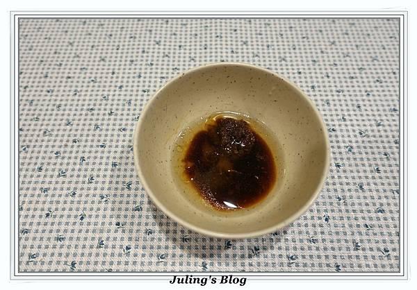 粉蒸肉丸子做法4.JPG