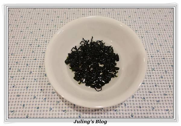 鮭魚菜飯做法12.JPG