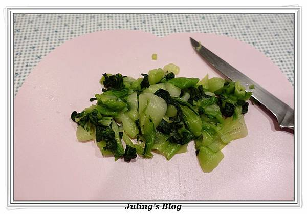 鮭魚菜飯做法16.JPG