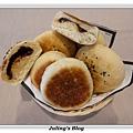 黑糖烙餅2.JPG