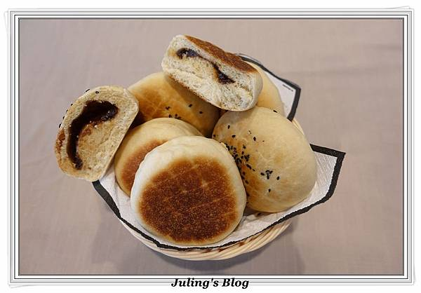 黑糖烙餅3.JPG